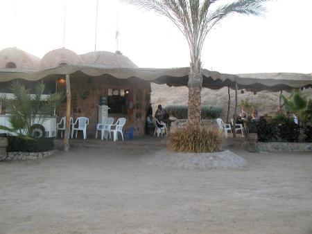 Marsa Shagra Ecolodge,Marsa Alam,Marsa Alam und südlich,Ägypten