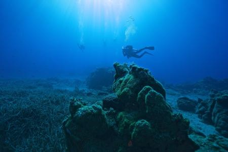 Okyanus JD,J-Dive,Türkei