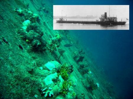MDA,Micronesian Divers Association,Guam,Mikronesien