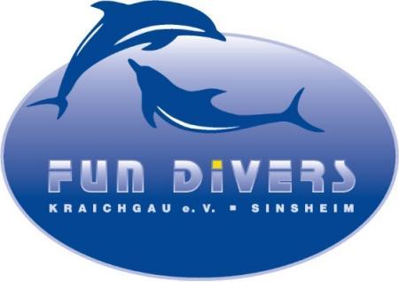 Fun Divers Kraichgau e.V. Sinsheim,Baden Württemberg,Deutschland