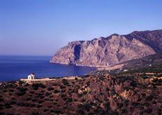 Kreta,Griechenland