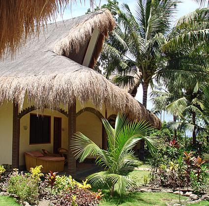 Aqua-Landia,Negros,Dauin,Philippinen