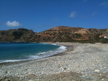 Kreta - Paleochora,Griechenland