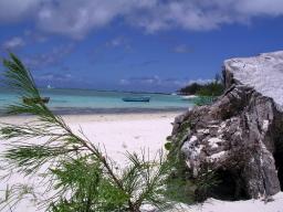 Belle Mare/Palmar, Belle Mare,Mauritius