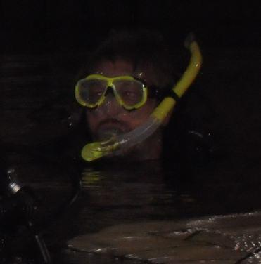 Diving Bayrisch,Bayern,Deutschland