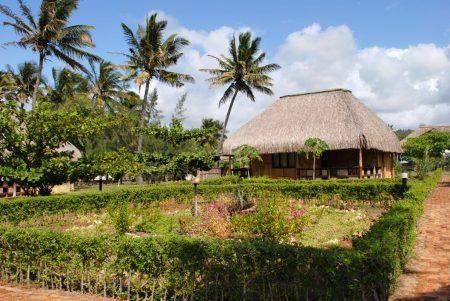 Scuba Galaxy,Bonito Bay Resort,Morrungulo,Mosambik