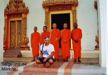 Armins Diveteam,Phuket,Andamanensee,Thailand
