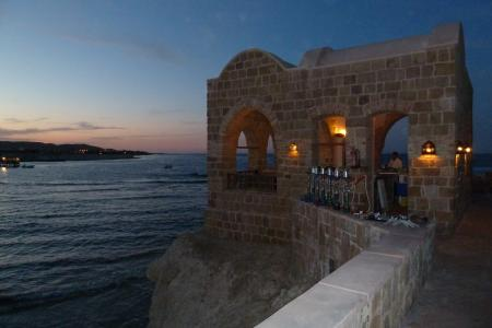 Extra Divers El Quseir,Mövenpick Resort,El Quseir bis Port Ghalib,Ägypten