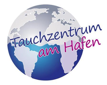 Tauchcenter am Hafen,Flensburg,Schleswig-Holstein,Deutschland,Schleswig Holstein,Tauchzentrum am Hafen