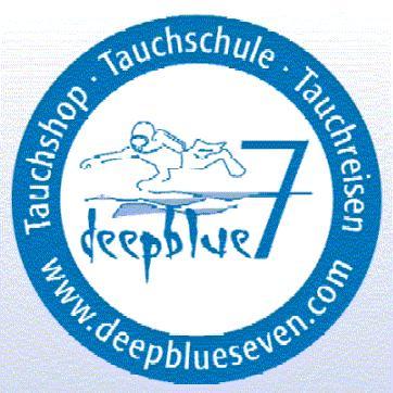 Deep Blue Seven & Reise-Treff,Hinwil ZH,Schweiz