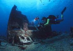 Aquanauts,St. George - Grand Anse Bay,Allgemein,Grenada