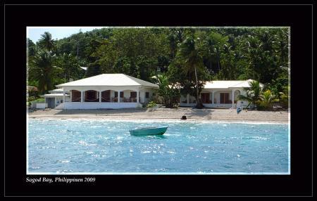Beluga Reisen,Southern Leyte,Sogod Bay Divers,Philippinen,Deutschland