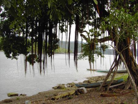 La-petite-Kepa,Alor,Allgemein,Indonesien