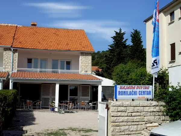 Murter, Murter,Kroatien