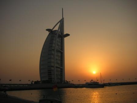 Pavilion Dive Center Jumeirah Beach,Vereinigte Arabische Emirate