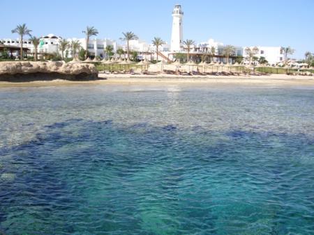 Melia Sinai Resort,Sharm el Sheikh,Ras Nasrani,Extra Divers,Melia Sinai Paradise Resort,Sharm El Sheikh,Sinai-Süd bis Nabq,Ägypten