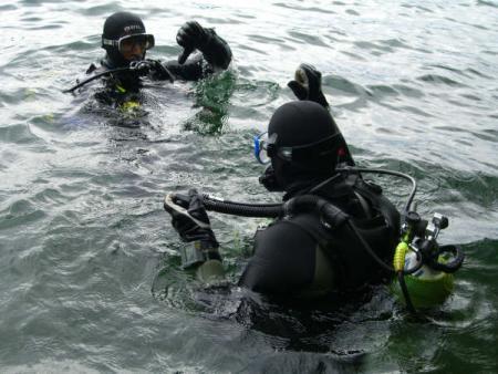 dive-escort,Grevenbroich,Nordrhein-Westfalen,Deutschland,Dive-Escort Rheinkreis Neuss