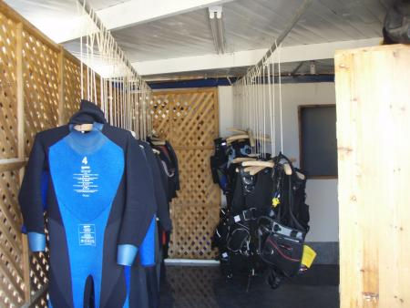 Extra Divers,Three Corners Fayrouz Plaza,Marsa Alam,Marsa Alam und südlich,Ägypten