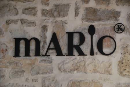 Konoba Mario,Zadar,Kroatien