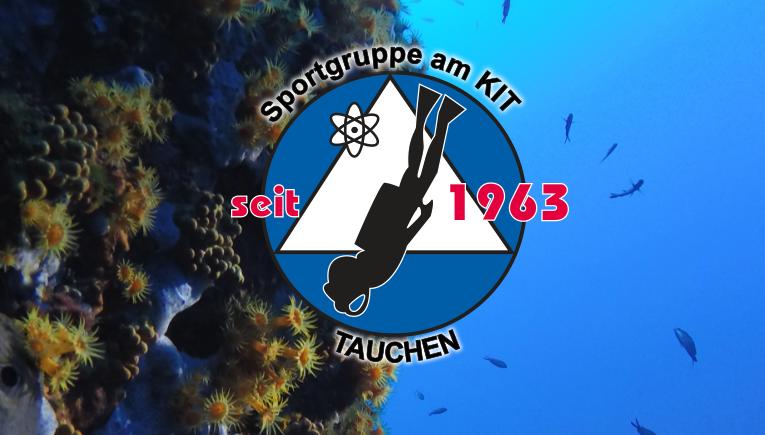 Sportgruppe am KIT e.V. - Abteilung Tauchen, Deutschland, Baden Württemberg