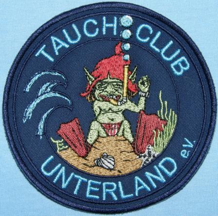 Tauchclub Unterland,Ebbs,Österreich