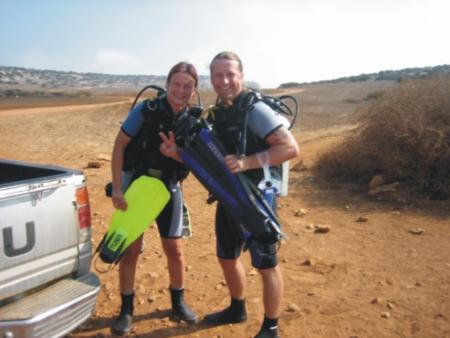 Aquanaut,Protaras,Zypern