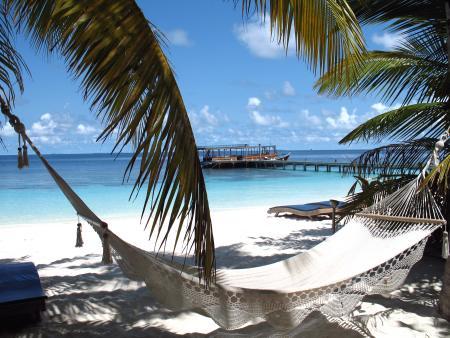 Maldivian Holidays,Malediven