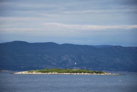 Konoba More,Lumbarda,Insel Korčula,Kroatien