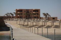 Extra Divers - Hotel Viva Blue,Sharm el Naga,Safaga,Ägypten