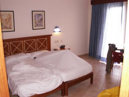 Hotel Viva Cala Mesquida - Club,Mallorca,Spanien
