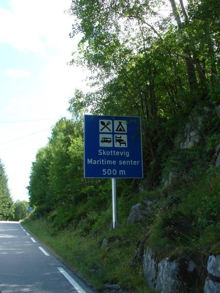 Skottevig/Kristiansand,Norwegen