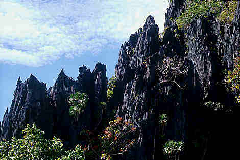 Luzon / Palawan, Luzon,Palawan,Philippinen