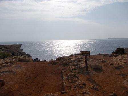 Easy Divers Cyprus,Protaras,Zypern