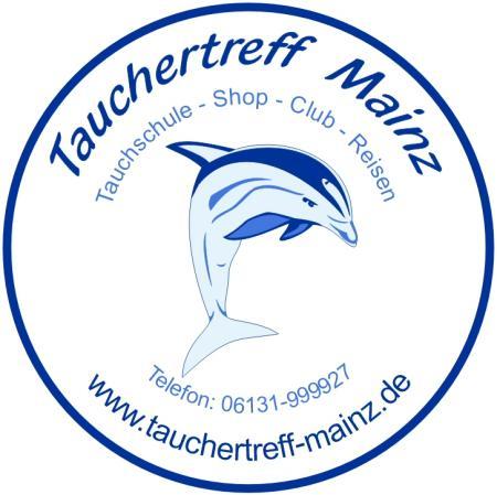 Tauchertreff Mainz,Rheinland Pfalz,Deutschland
