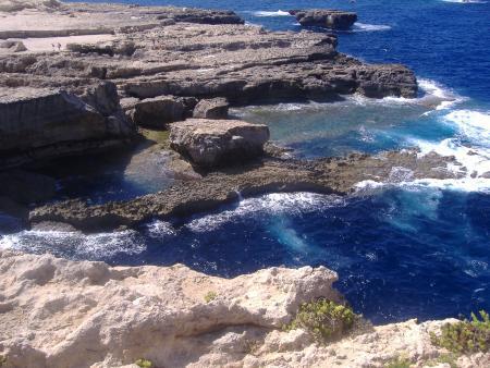 Malta allgemein,Malta