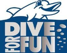 Dive for Fun - Frankfurt