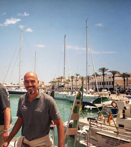 Vellmari,Formentera und Ibiza,Balearen,Spanien