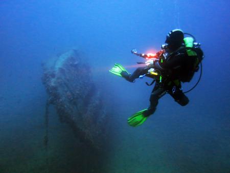 HMS Stubborn,Malta