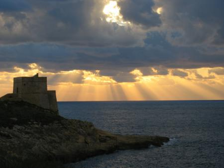 Nautic Team,Gozo,Malta