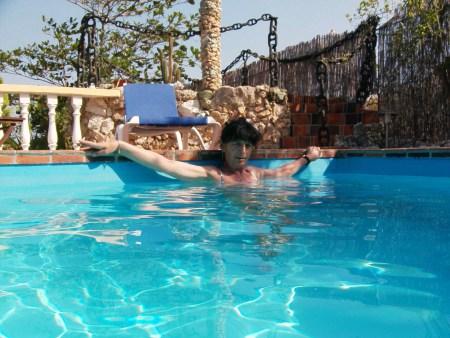 Kashimiri Apartments & Diving Curacao,Curaçao,Niederländische Antillen