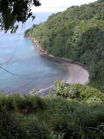 Cocos Insel,Costa Rica