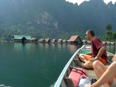 Wetzonedivers,Khao Lak,Andamanensee,Thailand