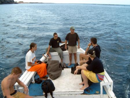 Dive Center Kurt Gruber,Playa de los Americano,Teneriffa,Kanarische Inseln,Spanien
