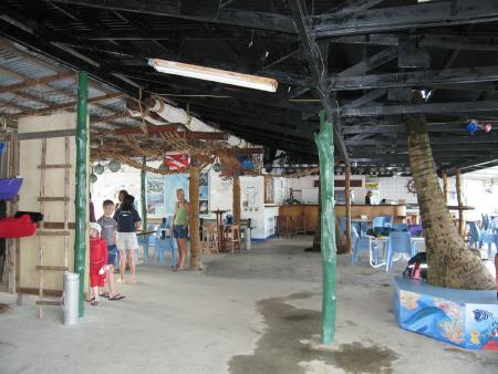 Sam´s Tours Palau,Palau