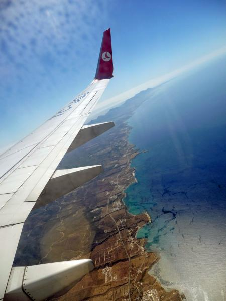 Scuba Cyprus,Girne (Kyrenia) Nord-Zypern,Zypern