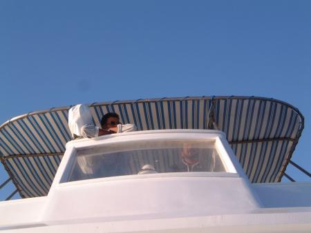 Sinai Divers,Calimera Hotel,Hurghada,Ägypten