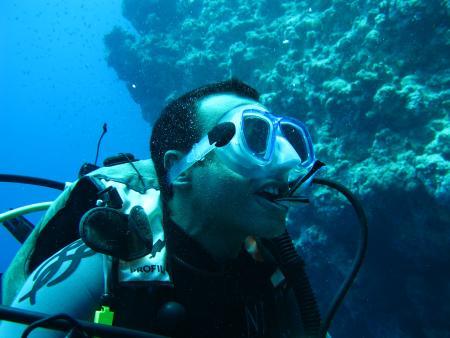 Nesima Dive Center,Dahab,Sinai-Nord ab Dahab,Ägypten