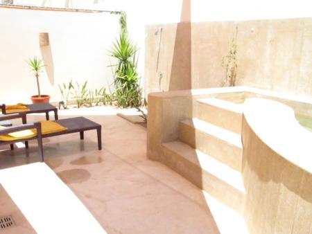 Le Meridien Dahab Resort,Ägypten