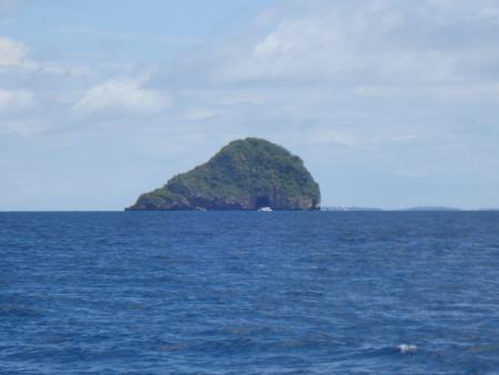 Sea Explorers,Cebu-Office (Allgemein),Philippinen