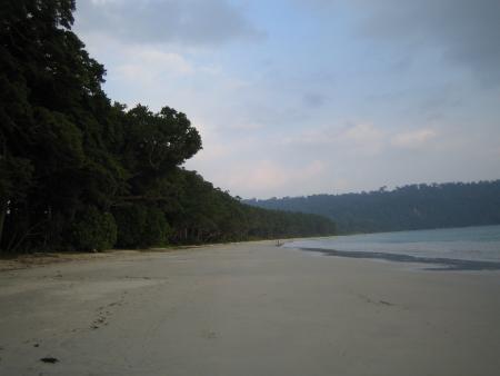 Dive India,Andamanen & Nicobaren Inseln,Indien